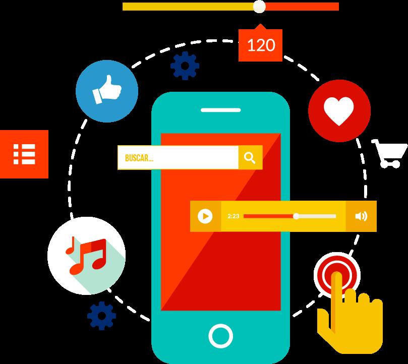desarrollo_de_aplicaciones